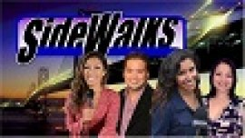 Sidewalks TV