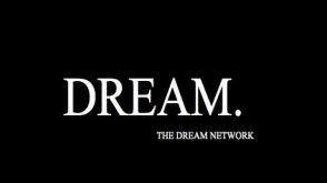 Dream Tv Network