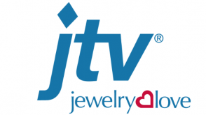 Jewelry Television®
