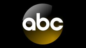 ABC NY