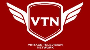 Vintage Television Network