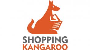 Shopping Kangaroo